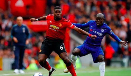 La Premier League anuncia su calendario para la temporada 2019-2020