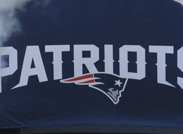 Bills todavía considera a Patriots como favorito para ganar AFC Este