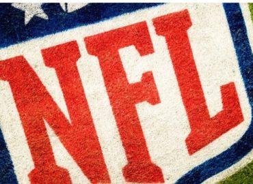 NFL aportará 250 mdd en 10 años para combatir el racismo