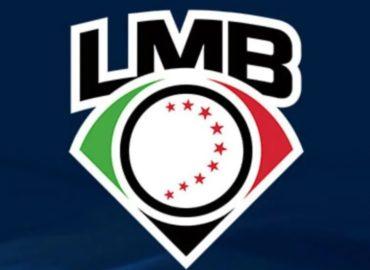 Liga Mexicana de Beisbol cancela Temporada 2020 por COVID-19