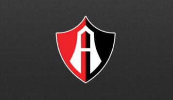 Destituyen a Rafael Puente como entrenador del Atlas