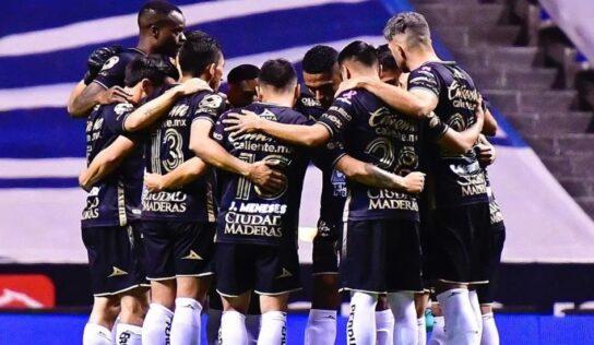 Regresan primeros equipos de Club León a su estadio; partes en conflicto por inmueble acuerdan que se realicen los partidos
