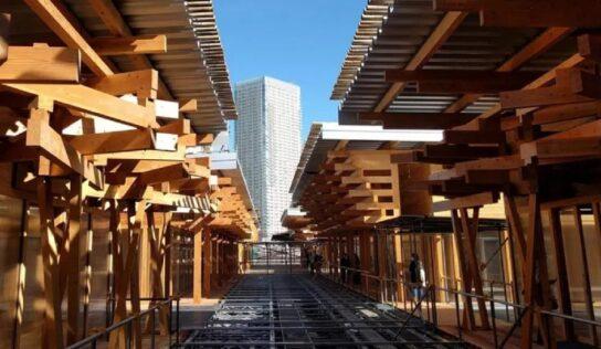 Tokio 2021 contempla prohibir gritos del público para prevenir contagios de COVID-19