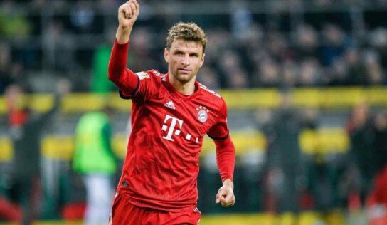 PSG vs Bayern de Múnich: La vuelta en Champions League