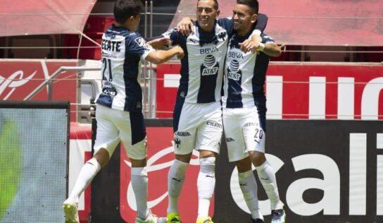 Definirá Monterrey clasificación en casa
