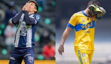 Sebastián Vegas, suspendido tres juegos tras Clásico Regio