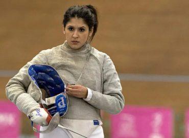Paola Pliego recibiría compensación de Conade por falso doping