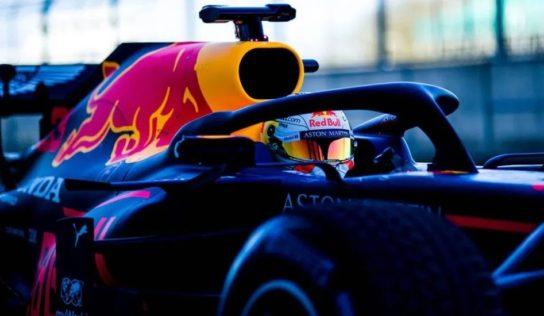 Red Bull lamenta postura de la FIA en caso Ferrari