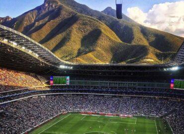 Piensa Rayados reabrir para CONCACAF