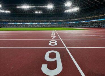 Tokio 2020 contempla ahora estadios sin público ante el repunte de contagios