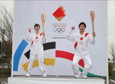 Juegos Olímpicos de Tokio serán sin público por repunte de covid