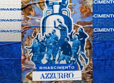 En penales, Italia conquista la Eurocopa