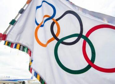 COI agrega la 'inclusión' e 'igualdad' a juramento de Juegos Olímpicos
