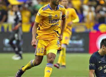 Persigue lesión a Guido Pizarro