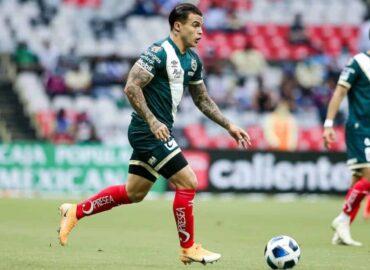 Puebla quiere sorprender a Tigres y conseguir su primera victoria