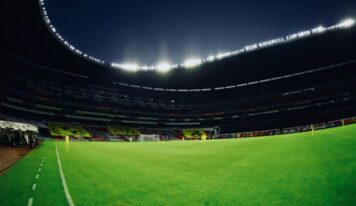 FIFA sanciona a México con partido a puerta cerrada por grito homofóbico