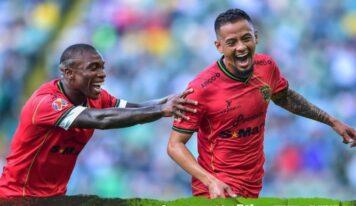 Juárez recibe al Atlético San Luis y busca ganar como local